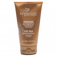 Arganiae Argan Oil Cream Protection SPF 50+ 150 ml