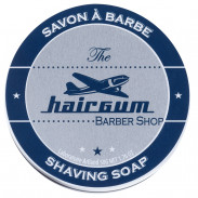 Hairgum Barber Shaving Soap 50 g