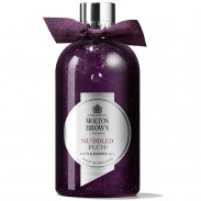 Molton Brown Muddled Plum Bath & Shower Gel 300 ml