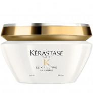 Kérastase Elixir Ultime Le Masque 200 ml