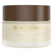 ACARAA Face Creme Combination Skin 50 ml