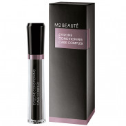 M2 Beauté Conditioning Care Complex 8 ml