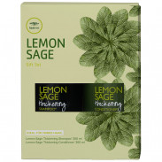 Paul Mitchell Gift Set Duo - Lemon Sage