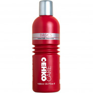 C:EHKO Care Basics Farbstabil Shampoo 1000 ml