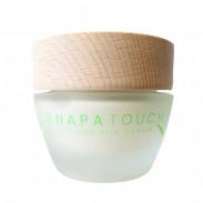 Arganiae Canapa Touch Gesichtscreme 50 ml