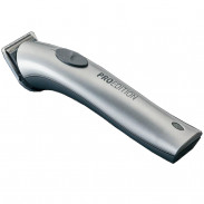 Goldwell Mini Cut Hair Clipper