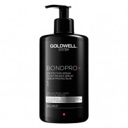 Goldwell Bond Pro+ 1 Protective Serum 500 ml