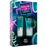 Tigi Bed Head Pick Me Up Gift Pack