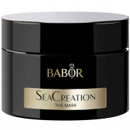 BABOR SeaCreation The Mask 50 ml