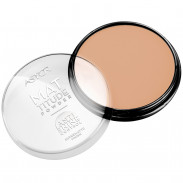 ASTOR Mattitude Anti Shine Powder Sand
