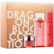 Rodial Dragons Blood Collection Set