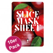 Kocostar Slice Mask Apple 10er Pack