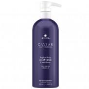 Alterna Caviar Replenishing Moisture Conditioner 1000 ml