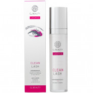 Alessandro Clean Lash Wimpernreiniger 75 ml