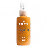 Fuente Rhassoul Volume Oil 100 ml