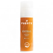 Fuente Estilo Molding Cream 150 ml