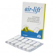 Air-Lift Zahnpflegekaugummi 12 Dagree