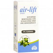 Air-Lift Spray 15 ml