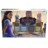 OPI Nussknacker Collection Mini 4er Set