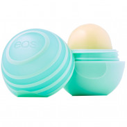 eos Active mit Aloe LSF 30 Smooth 7 g