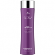 Alterna Caviar Infinite Color Hold Conditioner 250 ml