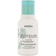 AVEDA Shampure Nurturing Conditioner 50 ml