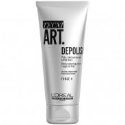 L'Oréal Professionnel tecni.art Depolish 100 ml