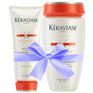 Kérastase Nutritive Duo