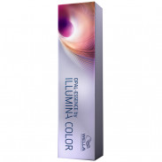 Wella Illumina Opal Essence Titanium Rose 60 ml