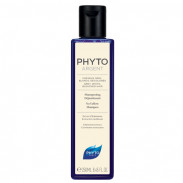 Phyto Phytoapaisant Shampoo 250 ml