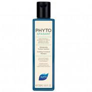 Phyto Phytoapaisant Kopfhautberuhigendes Kur-Shampoo 250 ml