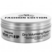 label.m Fashion Edition Dry Volumising Paste 75 g