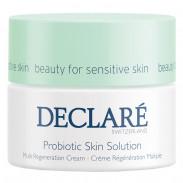 Declaré Probiotic Multi Regeneration Cream 50 ml