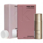 Kevin.Murphy Angel Trio