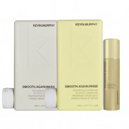 Kevin.Murphy Smooth.Again Trio