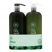 Paul Mitchell Save Big on Duo Tea Tree Special