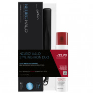 Paul Mitchell Neuro Halo Styling Iron Duo