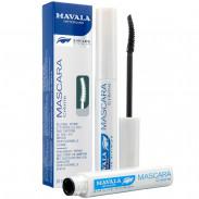 Mavala Creme Mascara Grün 10 ml