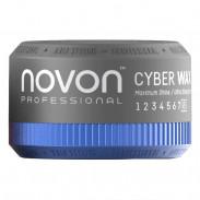 Novon Professional Cyber Wax 50 ml
