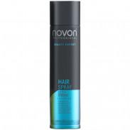 Novon Professional Haarspray Extra Strong 400 ml