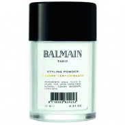 Balmain Styling Powder 11 g