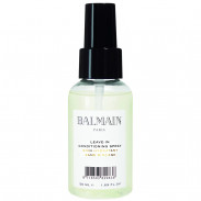 Balmain Leave-in conditioning spray 50 ml