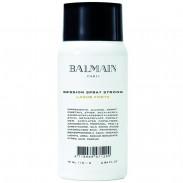 Balmain Session Spray Strong 75 ml