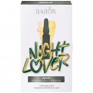 BABOR Ampoule Concentrates Night Lover 14 ml