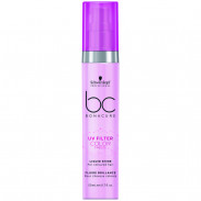 Schwarzkopf BC Bonacure Color Freeze Liquid Shine 50 ml