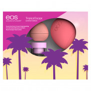 eos Tropical Escape Set