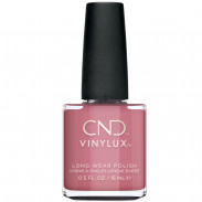CND Sweet Escape Vinylux #310 Poetry 15 ml