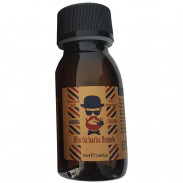 Barba Italiana Romolo Bartöl 50 ml