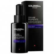 Goldwell Pure Pigments kühles Violett 50 ml
