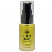 CBD Daily Soothing Serum 20 ml
